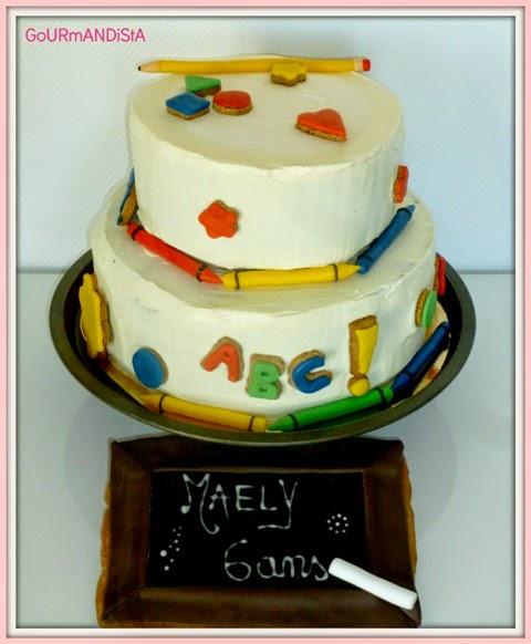 image-gâteau-anniversaire-decore-theme-ecole-enfant