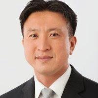 Jason Truong
