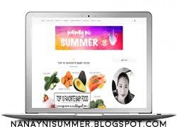 NANAYNISUMMER.BLOGSPOT.COM
