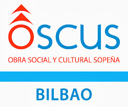 OSCUS BILBAO