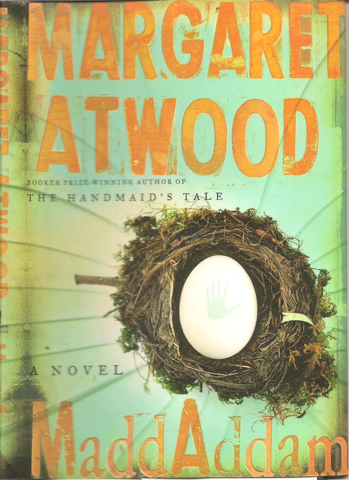 an overview of the works styles and themes of margaret atwood Margaret atwood surfacing essay  an examination the life and works of margaret atwood  in the novel the handmaids tale by margaret atwood the themes.