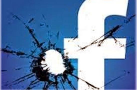 fenomen facebooka
