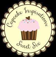 Cupcake challenge 353