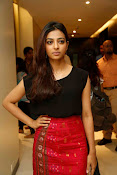 Radhika Apte at Manjhi movie event-thumbnail-18
