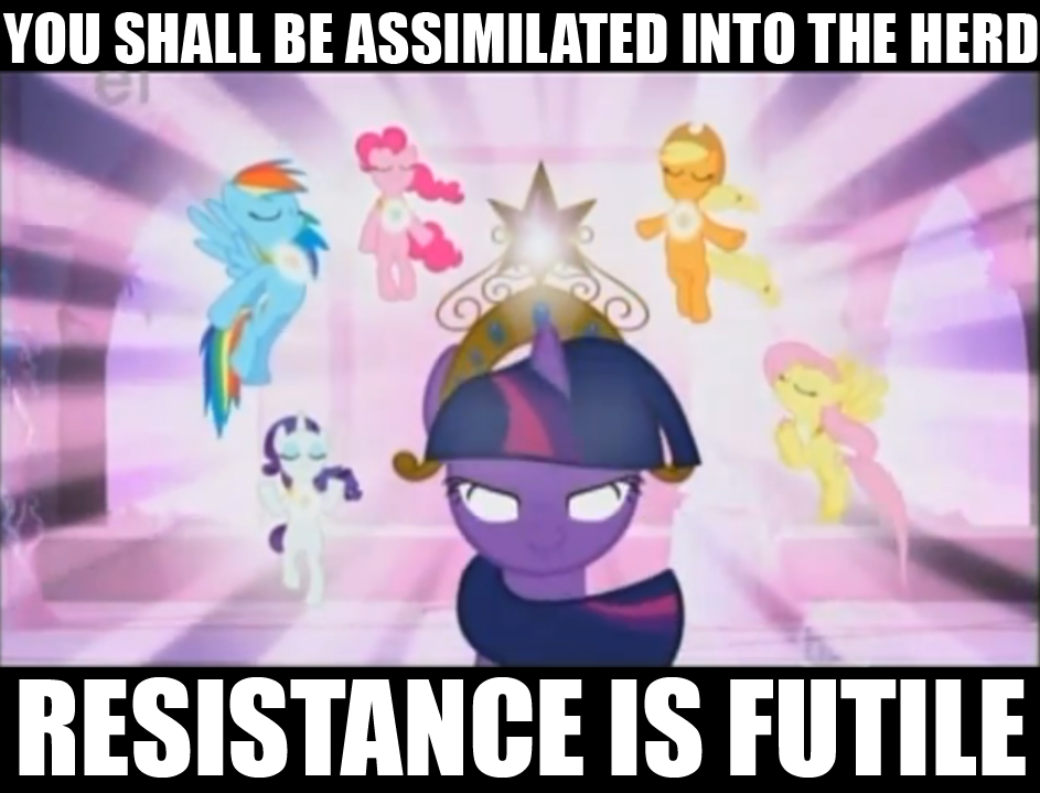 More+Ponies+Welcome.png