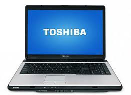 How to reset your toshiba laptop to factory settings windows 7 apps