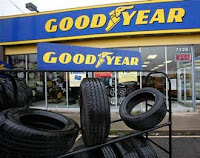 rekrutkerja.blogspot.com/2012/03/pt-goodyear-indonesia-tbk-vacancies.html