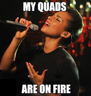 alicia-keys-quads-on-fire-meme