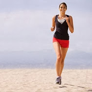 7 môn thể thao giúp giảm cân hiệu quả