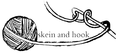 Skein and Hook