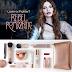 Újdonság | Kiko Rebel Romantic Limited Collection