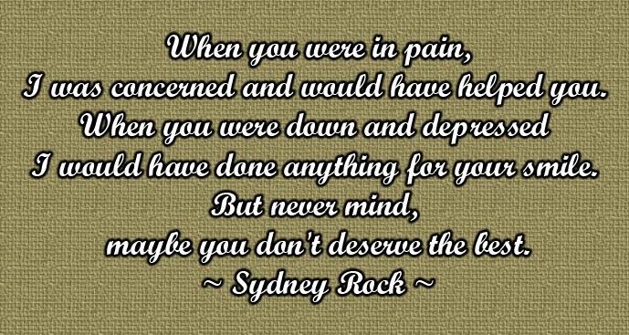 Sad Love Quotes For Her : sad love quotes for her sad love quotes in hindi for her sad love ...