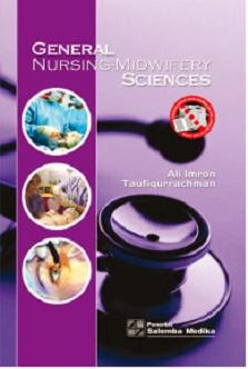 Buku Keperawatan General Nursing-Midwifery Sciences