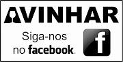 Avinhar @ Facebook