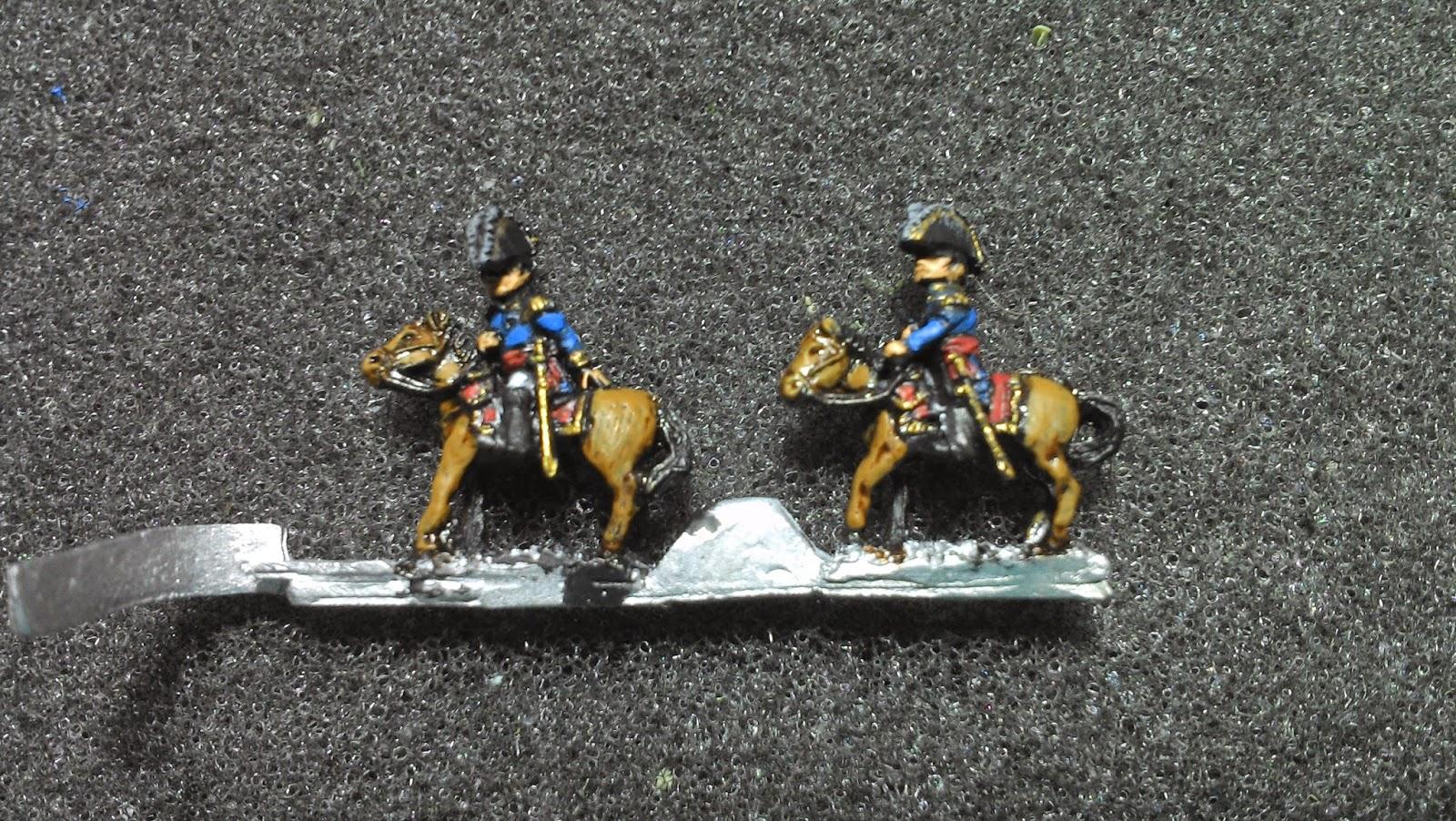 Peindre des figurines de 6mm Tuto+marron+2