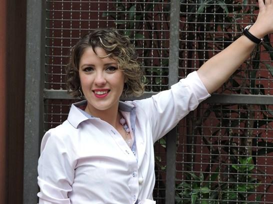 Look vestido e camisa - Mais circuito de dança em Curitiba