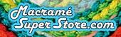 MacrameSuperStore.com from Pepperell Braiding Company