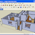 GOOGLE SKETCHUP 8 พร้อม KEY [Full ]  : โปรแกรมเขียนแบบบ้าน
