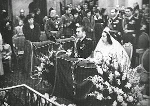 29 0TTOBRE 1936
