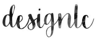 Layouts, Mídias Kits, Cartões de Visitas, Capas e Inserts para Planner - designlc