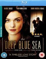Download The Deep Blue Sea (2011) BluRay 1080p 5.1CH x264 Ganool