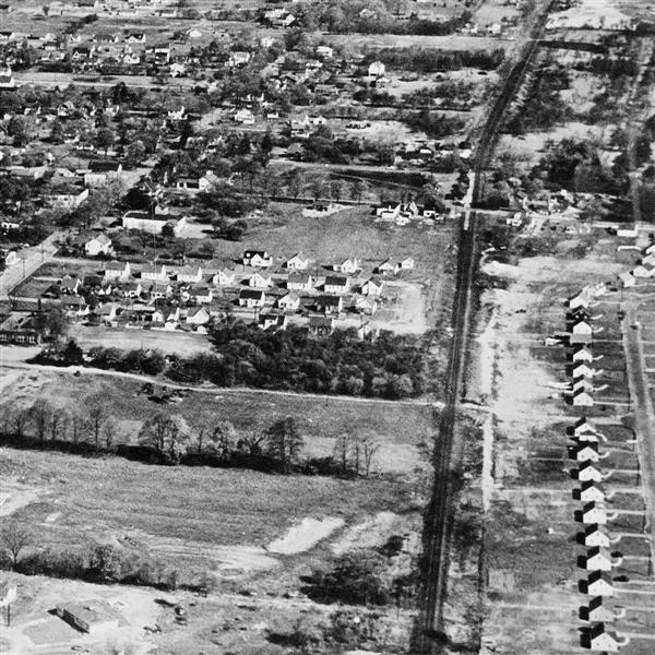 pompton plains milf personals Pequannock, pequannock township, township of pequannock, pompton plains, chilton memorial hospital.