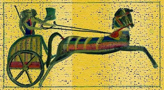 Hittites Weapons And Tools Mesopotamian Civilizat...