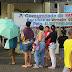 Itabuna realiza o 1º mutirão de saúde do vereador Glebão