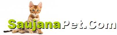 SaujanaPet.Com