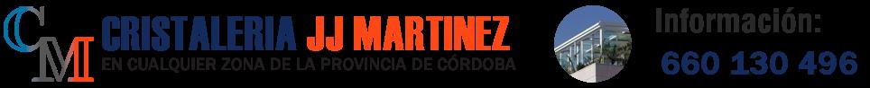 Cerramientos de cristal Córdoba | PRESUPUESTO GRATIS