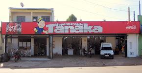SUPERMERCADO TANAKA