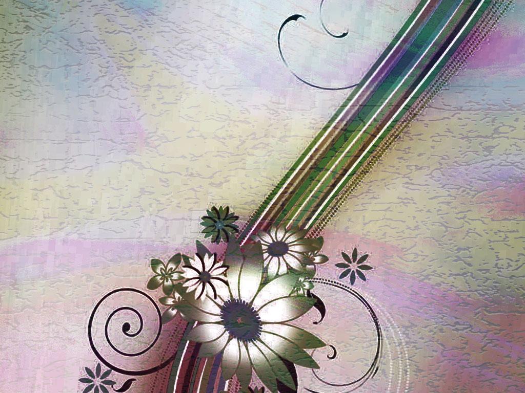 http://2.bp.blogspot.com/-3jrG1j6FQgU/TszojJj_8-I/AAAAAAAAA0o/PAZW30w0Bak/s1600/floral-abstract-design.jpg
