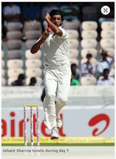 Ishant-Sharma-IND-v-AUS-2nd-Test