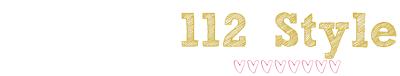 112 Style