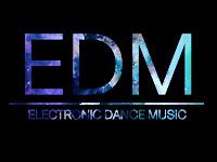 EDM image