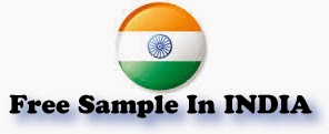 http://freesampleinindia.com/category/free-sample/