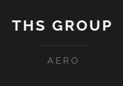 Sponsor - THS Group