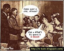 CLIQUE E ACESSE O BULE