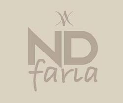 ND Faria