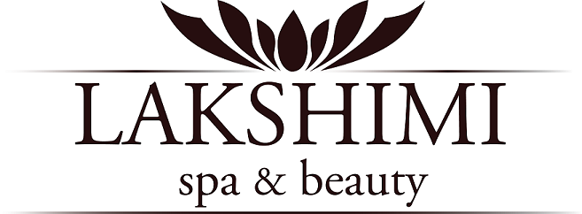 Lakshimi Spa & Beauty