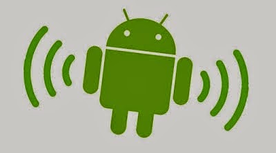 Cara Merubah Sinyal EDGE menjadi HSDPA / 3G di Android