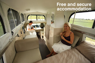 84187 as well Tx hdkd moreover Terra Wind  hibious Rv Goes From Land To Sea additionally The Best Prices Of Portable Solar Kits 10635690 further B00006l7rv. on best rv gps