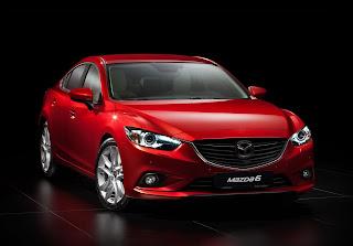[Resim: Mazda6+1.jpg]