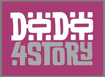 dodo4story.com - współpraca
