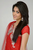 Sakshi Chowdary Latest Glam Photos-thumbnail-15