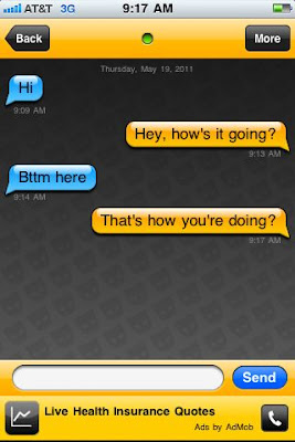 how to get off grindr