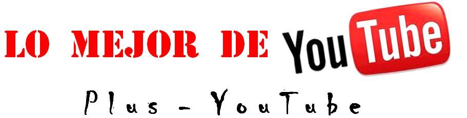Los mejores videos de YouTube, Videos de Youtube, Youtube, Videomatch, lo mejor de Youtube, caidas