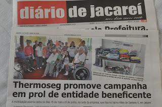 Diário de Jacareí