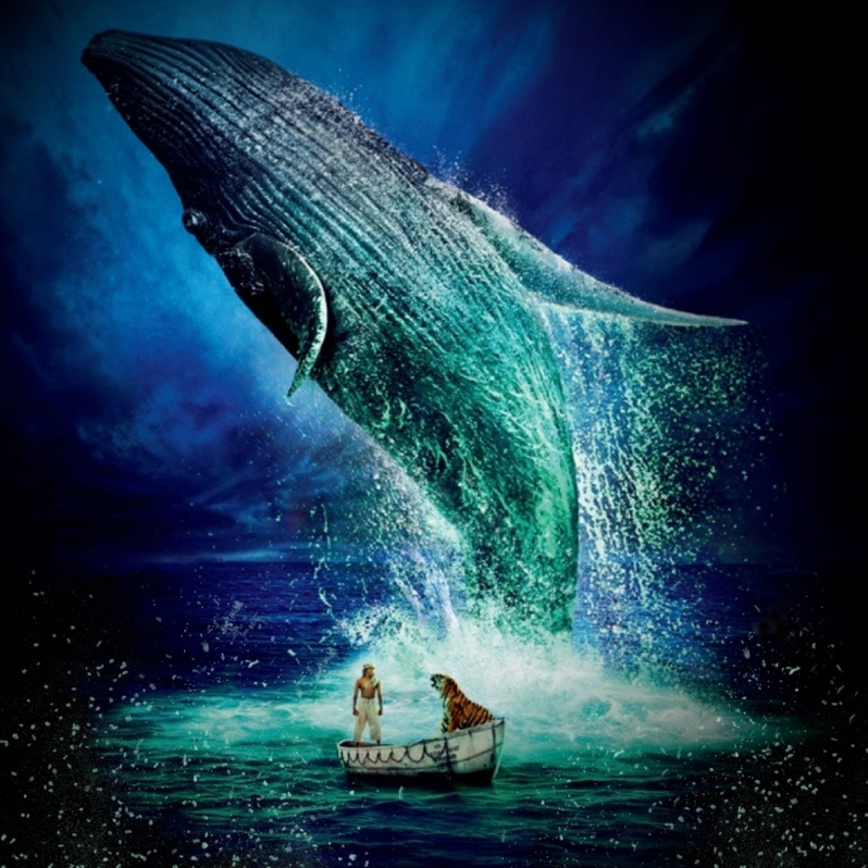 life of pi thesis A few essentials about the thesis statement: a thesis statement is the compass of your work a thesis statement reveals the most.
