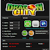 Dragon City Hack and Cheat 2014 Working Android/iOS